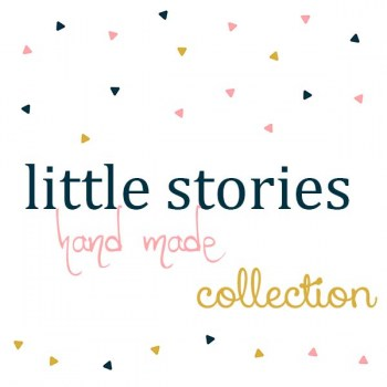 little stories hand made collection